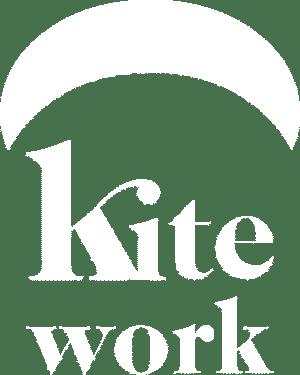 Kitework