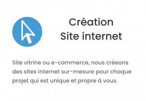 creation-site-internet-grenoble
