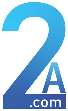 2A.com
